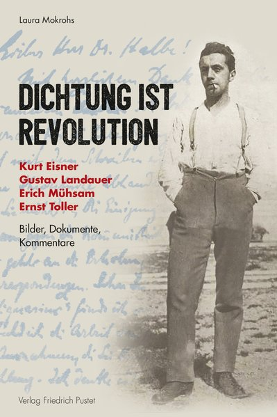 Revolutionäre Zeilen