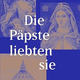 Der Vatikan und seine Frauen