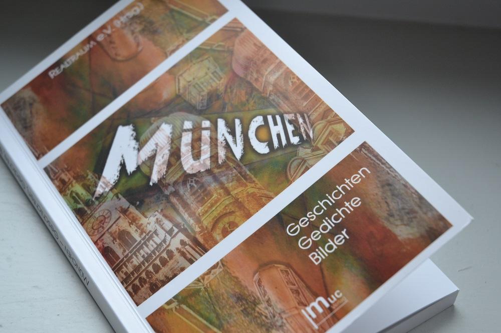 München von komisch bis kritisch