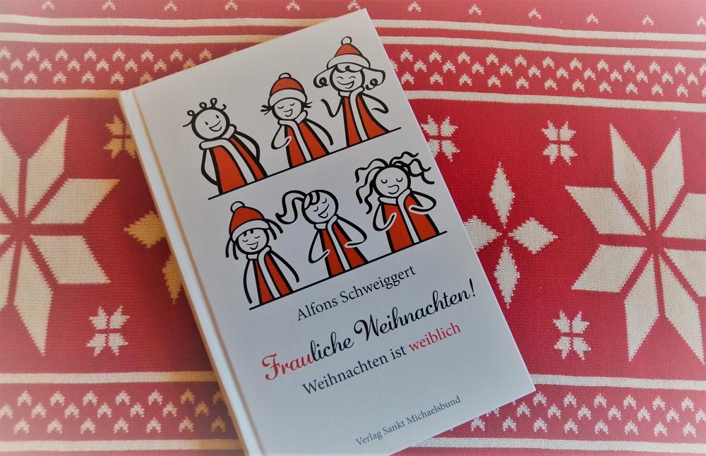 Die weiblichen Seiten des Weihnachtsfestes